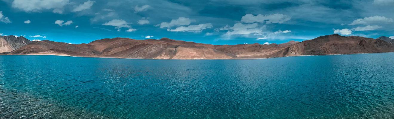 Leh Ladakh Travel Deals | Special Offers by Lehladakhindia.com