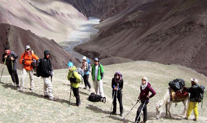 trekking-in-ladakh